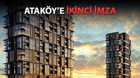 Ataköy Selenium Retro'ya büyük ilgi!