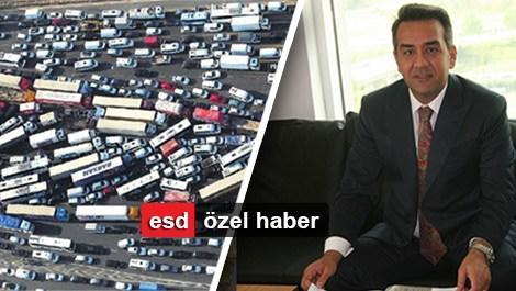 Hüseyin Oflaz