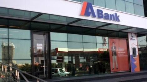 Abank, portföyünde yer alan taşınmazları satışta açtı!