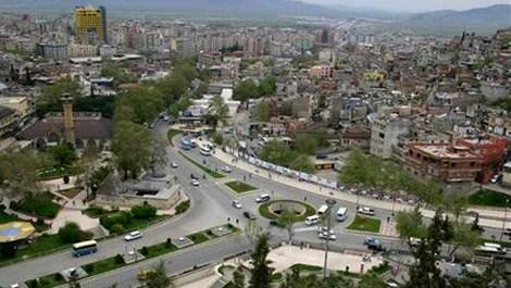 Kahramanmaraş Onikişubat Belediyesi satılık gayrimenkul!