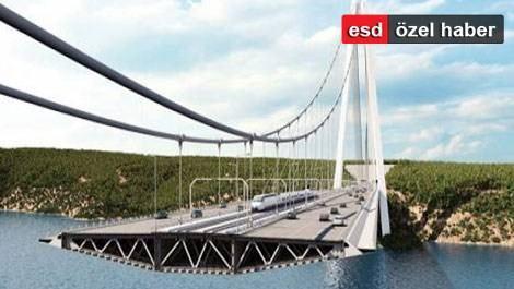 İstanbul dev projelerle yeniden kurgulanıyor