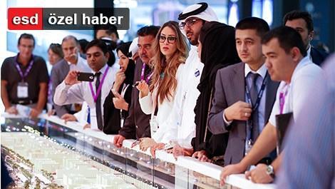 Cityspace Global'de gözler Türkiye'de olacak