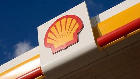 Shell, BG Group'u satın aldı