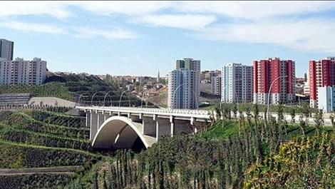TOKİ'den Ankara'ya 1389 yeni konut!