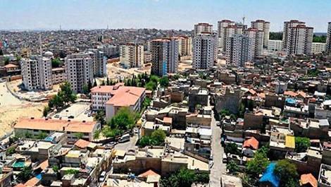Yanlış kurgulu şehirler yeni dönüşümler gerektirir