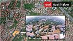 Validebağ'ın yeni projesi 238 milyon lira edecek