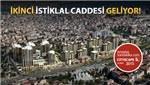 Piyalepaşa İstanbul, Arap yatırımcıyla buluştu