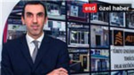 Hakan Erilkun, 'Yabancıya satış kontrollü olmalı'