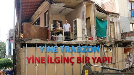 Trabzonlu çaycı