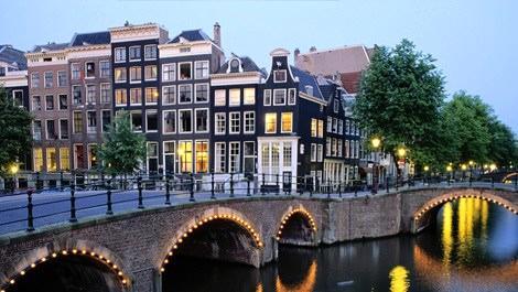 hollandada ev sahibi olmak