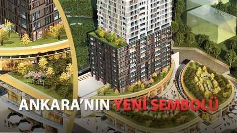 Kuzu'nun Kumru Ankarası'nda fiyat belli oldu!