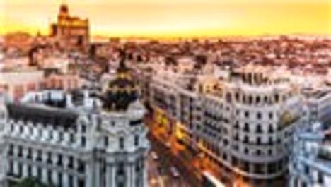 İspanya'da konut fiyatları artıyor!