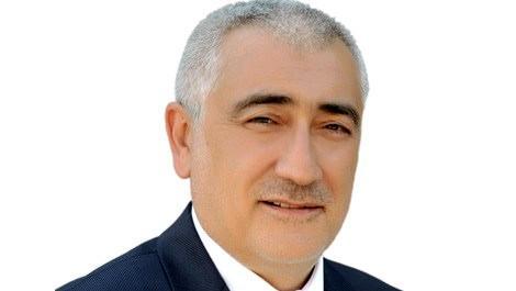 Keleşoğlu Holding'in yeni Satış Koordinatörü Bilge Özdemir!