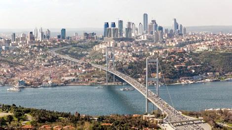 Dünyanın en ucuz metropolü