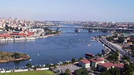 İstanbul'un değerli bölgelerinde arsalar