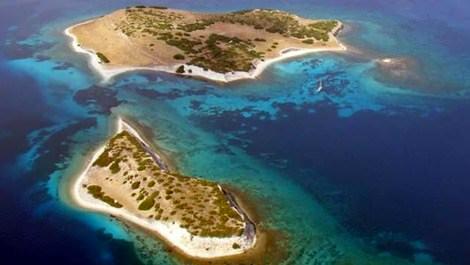 aylan adası