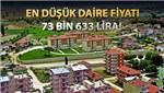 TOKİ, 245 lira taksitle ev sahibi yapacak