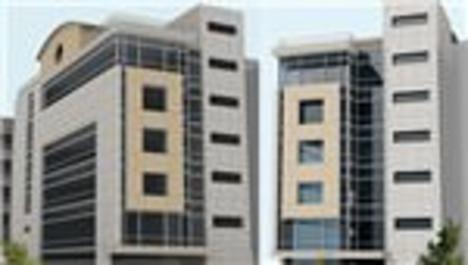 Ankara Altındağ'a ticaret merkezi yap, 37 yıl kullan
