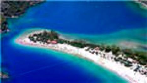 Kurban Bayramı tatili turizm merkezlerini doldurdu!