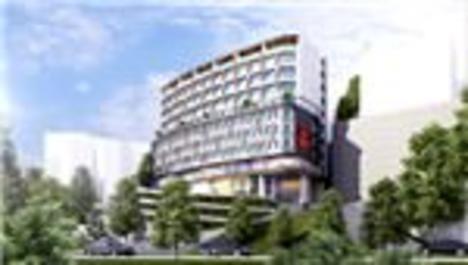 Choice Hotels, Türkiye'de iki otel açıyor!