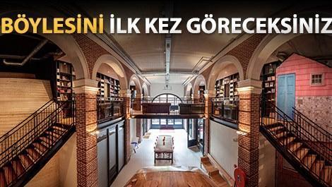 amsterdam, otel, hotel, hotel not hotel