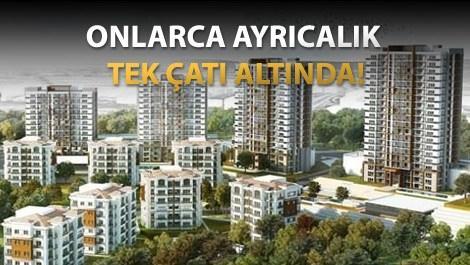 Vadişehir