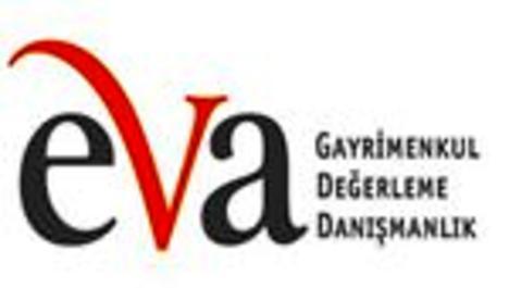 EVA Gayrimenkul, başarısını ödüllerle tescilliyor