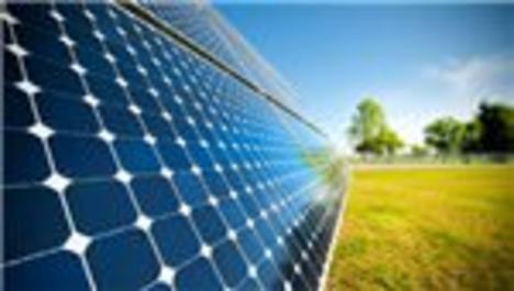 Zorlu Holding'ten güneş enerjisine 500 milyon dolarlık yatırım!