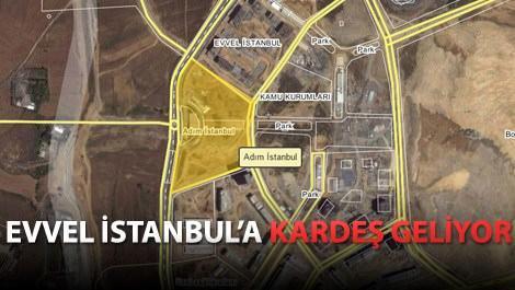 Adım İstanbul'un fiyat listesi açıklandı!