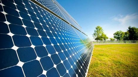 Zorlu Holding güneş enerjisi yatırımı