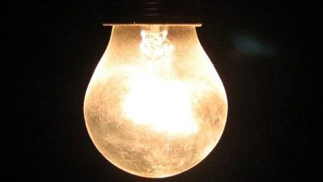 anadolu yakası elektrik kesintisi