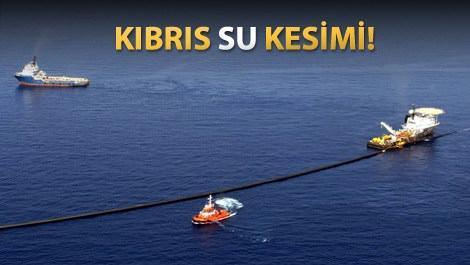 Asrın su projesinde yap-işlet-devret krizi çıktı!