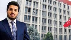 Reza Zarrab'ın 2. otelini Kabataş'ta açacak
