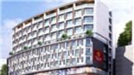 Choice Hotels, 2016'da iki yeni otel açacak!