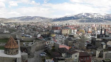 Erzurum'da 7 dönüm arsa 5.6 milyon liraya!