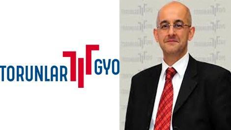 Torunlar GYO'da Yatırımcı İlişkileri'nde görev değişikliği