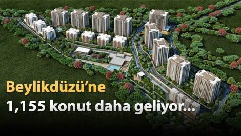 Vira İstanbul