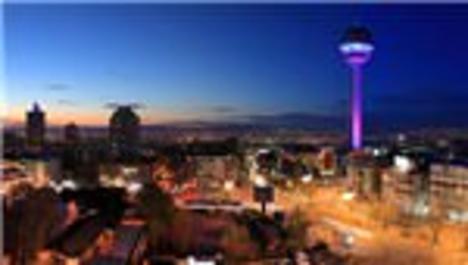 İnşaatçıların dikkatine: Etimesgut'ta 7 arsa satılıyor