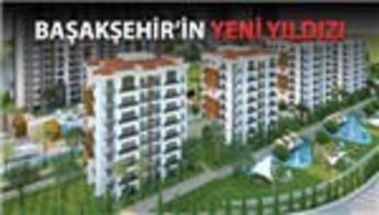 Vadişehir, yabancı yatırımcıyı da etkiledi!