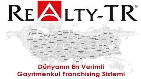 Realty-TR Beylikdüzü