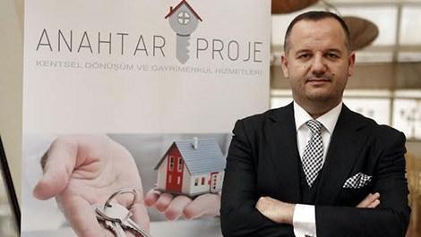 Murat Kökbudak