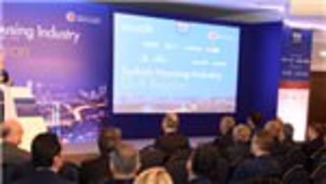 Nihat Zeybekci 'Körfez Yatırımcıları Buluşması'na katılıyor