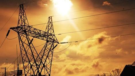 İstanbul'un bazı ilçelerinde elektrik yarın yok!