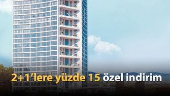 Kartall MESA'da taksitler 1.750 TL'den başlıyor!
