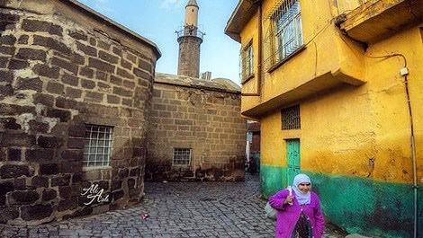 Piyalepaşa İstanbul projesinin yarışması