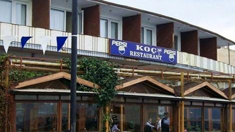Bursa'da kiralık iş yeri