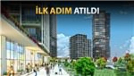 Adım İstanbul'un ilk görselleri yayınlandı!