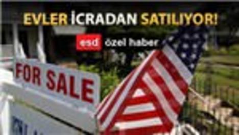 ABD'de 2. mortgage krizi mi başlıyor?