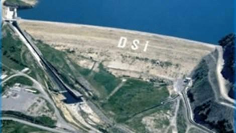 Manavgat Hidroelektrik Santrali'nin özelleştirilmesi