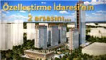 Babacan Yapı 3 yeni projeyle 1 milyon TL hedefliyor